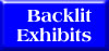 {Maxatrax backlit exhibits}